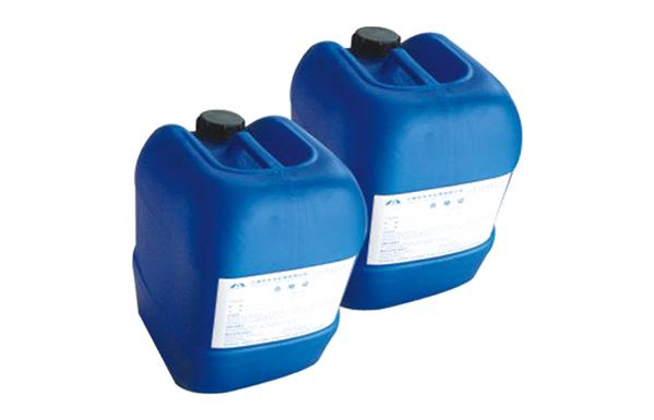 清洗除油剂HD-401