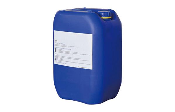 中性清洗预膜剂HD-402