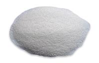 脱硫催化剂