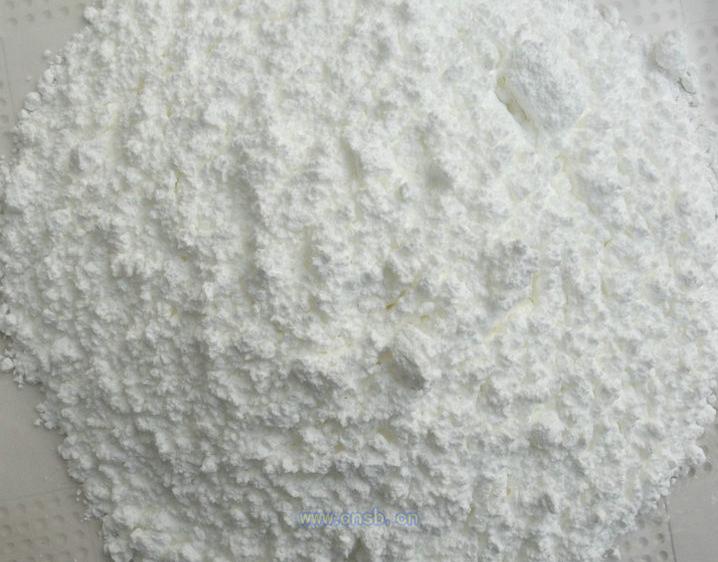 固体结焦抑制剂
